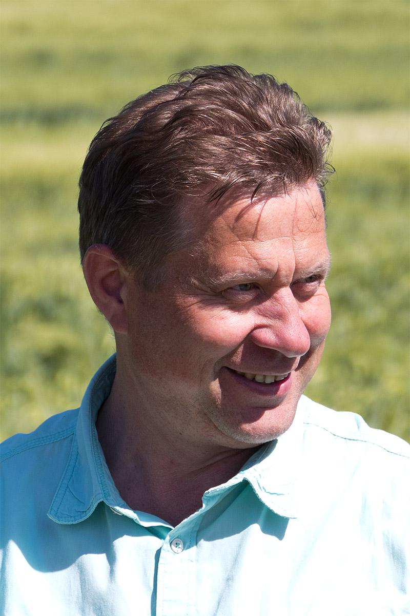 Jörg Zippel