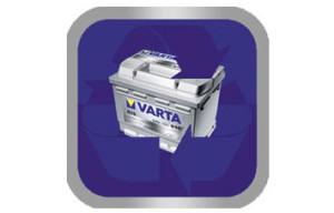 Batterie Zippel Entsorgung