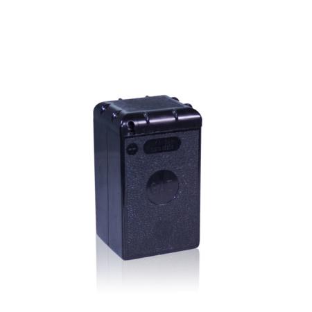AWO Motorrad Batterie - Nickel Kadmium 00811