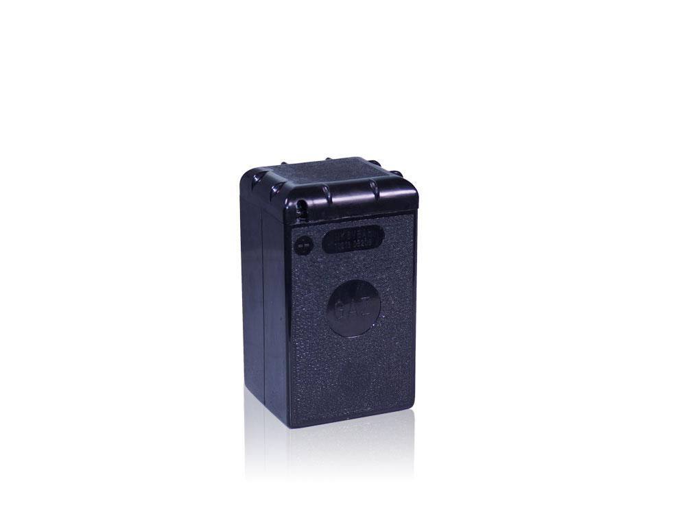 awo motorrad batterie 10 jahre wartungsfrei jetzt kaufen. Black Bedroom Furniture Sets. Home Design Ideas