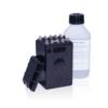 Nickel-Cadmium-Batterie