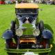 Rolls Royce Phantom 1 - Baujahr 1930