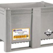 paloxe-batterie-entsorgung