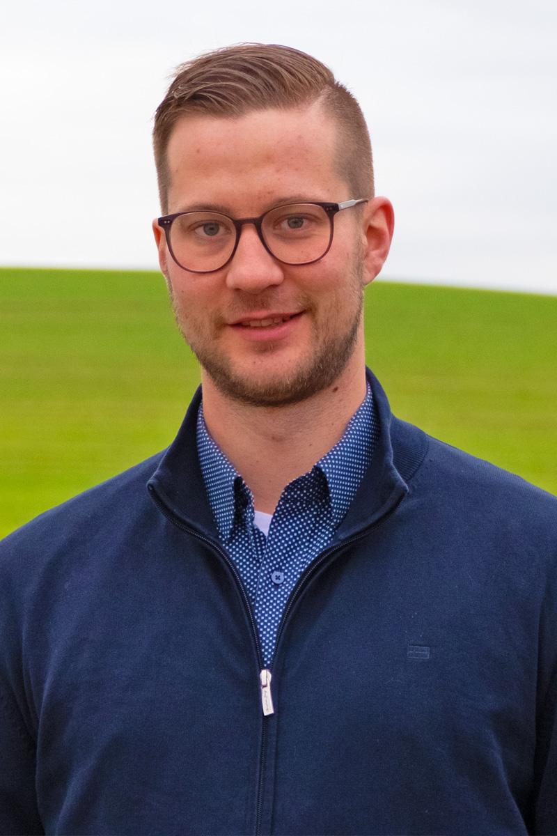 Henrik Zippel